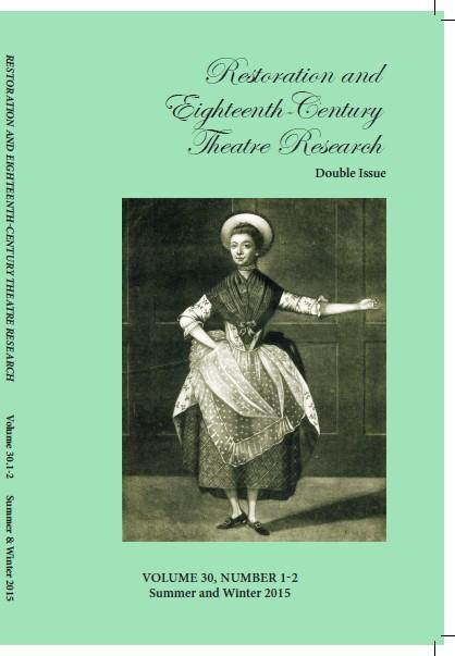 aphra behn biography summary rubric